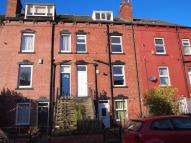 2 bedroom house to rent in Ravenscar Terrace...