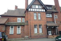 1 bed Flat for sale in Flat 4 St Marys...