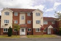 Flat for sale in 40 Underhill Close...