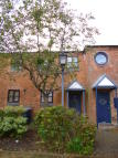 1 bed Flat for sale in 12 Audley House Mews...