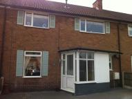Terraced house for sale in 6 Vineyard Drive...