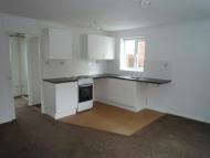 Flat in 7 Pickwick Court...