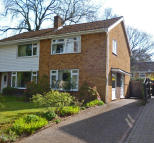 semi detached property for sale in 4 Greenvale  Church...