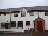 6 The Maltings Apartment to rent