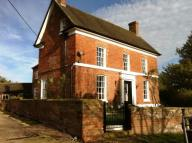 Farm House to rent in Brookhouse Farmhouse...