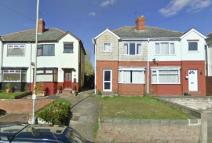property to rent in 68 Audley Road, Newport, 68 Audley Road