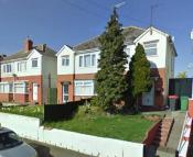 property to rent in 64 Audley Road, Newport, 64 Audley Road