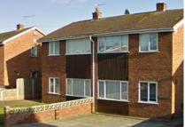property to rent in 19 Greenacres Way, 19 Greenacres Way