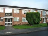 2 bed Flat in 10 Moorfield Court...