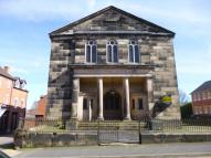 Commercial Property for sale in Former URC Church...