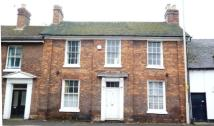 1 bedroom home for sale in 2 Bridge Terrace ...