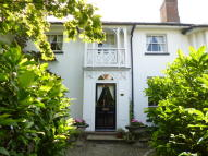 property for sale in 26 Chetwynd End...