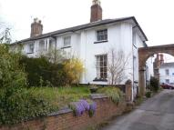 4 bedroom house to rent in 25 Chetwynd End...