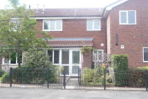 2 bedroom Terraced house to rent in 3 Audley Road...