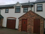 2 bed Flat to rent in 4 The Maltings...