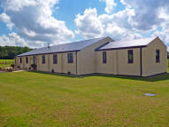 4 bedroom Barn Conversion in Wrekin View Barn...