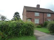 3 bedroom Cottage in 2 Walton Grange Cottage...