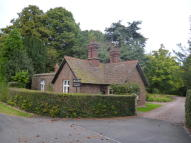 East Lodge Lodge to rent
