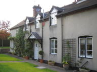 4 bed Detached property for sale in 15 Chetwynd Aston...