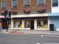 Shop to rent in 64 High Street, Newport...