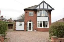 3 bed Detached home for sale in Moordene, Bayton Lane...