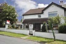 5 bedroom semi detached property in Rufford Drive, Yeadon...