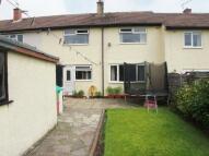 3 bedroom Terraced house for sale in Queensway, Guiseley...