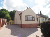 3 bed semi detached home in Greenacre Park, Rawdon...