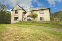 Detached property in Fingals, Leeds Road...