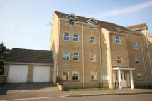 Flat for sale in Navigation Drive...