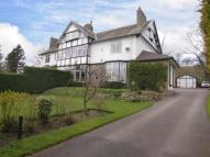 5 bedroom Character Property for sale in Wyresdale, Hollins Hill...