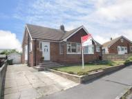 3 bed semi detached property in Church Street, Yeadon...