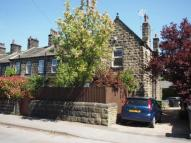 1 bed Terraced home for sale in South View, Yeadon, Leeds