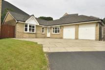 3 bed Bungalow in The Leavens...