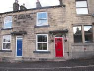 2 bedroom Terraced property for sale in Lands Lane, Guiseley...