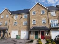 3 bedroom Terraced house for sale in Edwin Avenue, Guiseley...