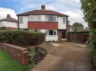 2 bed semi detached house for sale in Barfield Avenue, Yeadon...