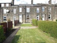 2 bed Terraced property for sale in Netherfield Terrace...