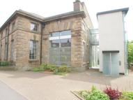 1 bed Flat for sale in Apartment 19, Otley Road...