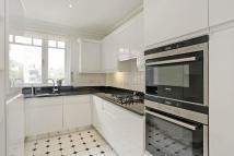 Apartment to rent in Clevedon Road...