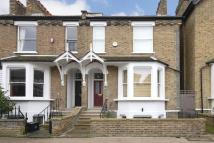 4 bedroom house to rent in Park Road, Twickenham...