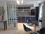 2 bed Apartment to rent in Blake Mews, Kew...