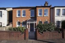 house to rent in Connaught Avenue, London...