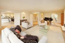 5 bedroom Detached home to rent in Sudbrook Gardens, Ham...
