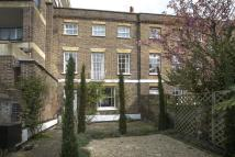 house to rent in Petersham Road, Richmond...