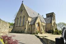 4 bedroom Character Property for sale in All Saints House...