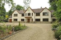 Detached home in Lingwood, Ling Lane...