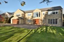 Wigton Lane Detached house for sale