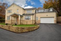 5 bedroom Detached house for sale in 1 Sand Hill Gardens...