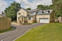 5 bed new property for sale in 1 Sand Hill Gardens...